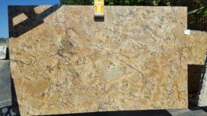 "Lapidus 3cm Granite #SMB267 Group ""F"" 73X125"