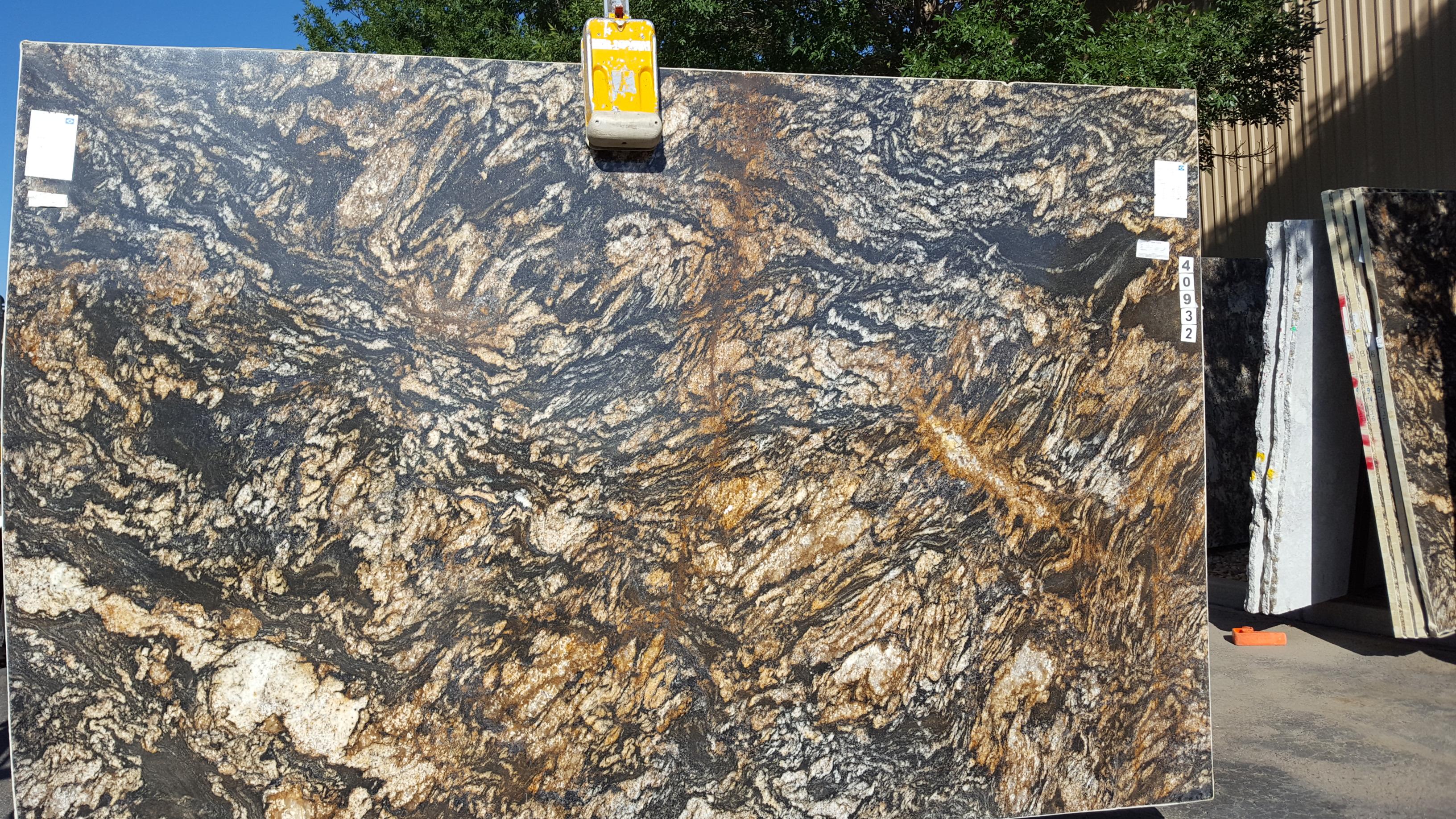 Hidden Treasure 3cm Granite Group Quot G Quot Bma1490 77x121
