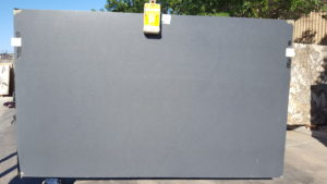 "Premium Black Absolute / Leathered 3cm Granite #SBA1294 Group ""F"" 76×132"