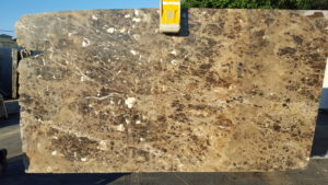 "Emperador Dark 3cm Marble Group ""B"""