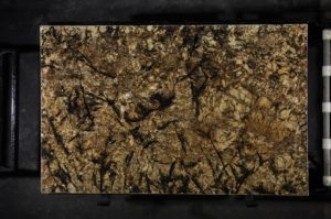 "Autumn Leaf 3cm granite group ""G"" 12181/74×117"