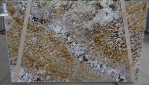 """Normandy 3cm granite group """"D"""" #2184/77×26"""