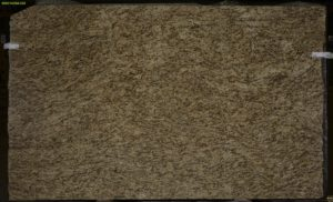 "Santa Cecilia 3cm granite group ""A"" BGE87 77×127"
