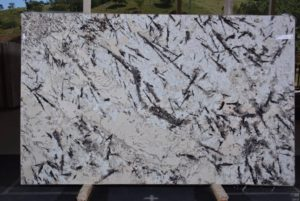 "Supreme Cream 3cm granite group ""E"" 62844/78X126"