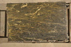 "Golden Fantasy 3cm granite group ""E"" GR342/73X113"