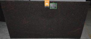 """Tan Brown 3cm granite group """"A"""""""
