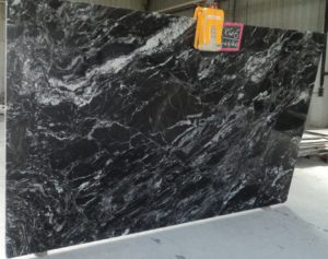 "Silver Wave 3cm granite group ""D"" VB43/66×117"