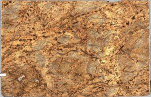 """Lapidus 3cm granite group """"F"""" BCC39/74×114"""