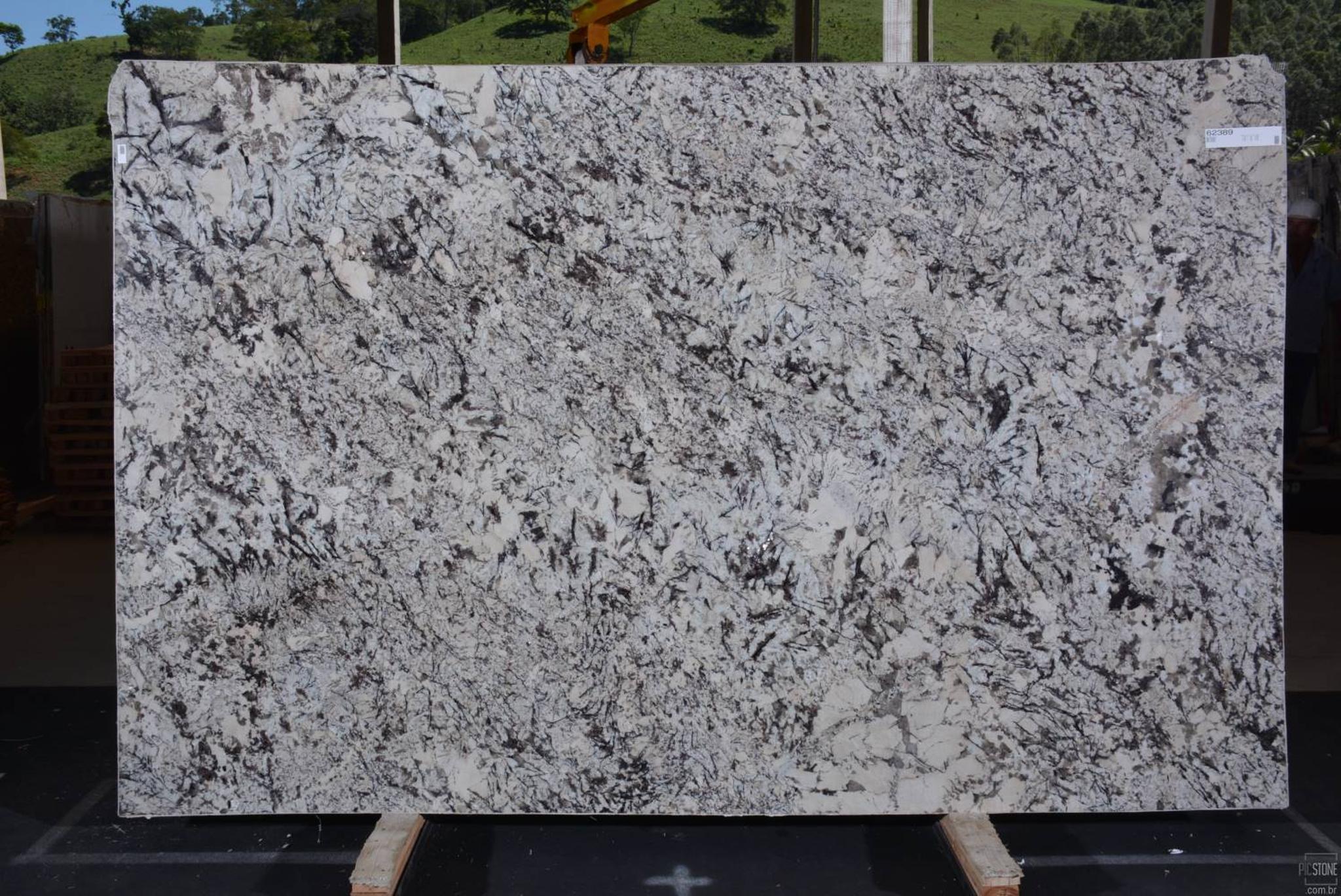 """Delicatus White Granite : Delicatus supreme cm granite group """"e"""