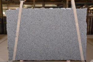 "New Caledonia 3cm granite group ""A"" BMA1917/73×120"