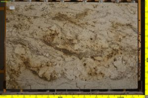 "Siena Beige 3cm granite group ""E"" #031218/73×110"