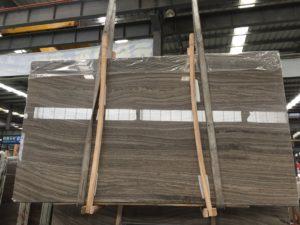 "Kylin Wooden Marble 2cm #289161 (65″ x 115″) Group ""C"""