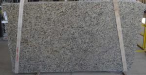 "Santa Cecilia 3cm granite group ""A"" 2741/ 74×125"