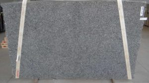 "New Caledonia 3cm granite group ""A"" 2718/77×123"
