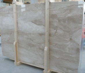 """Diano Reale 3cm Marble #SEF59 (78″ x 115″) Group """"D"""""""