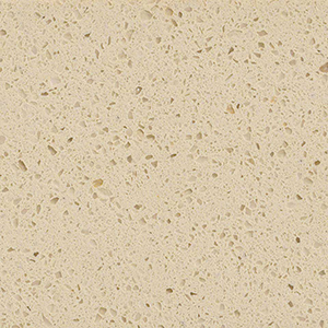 Q-Quartz Almond Roca  level 1 64X127 63X126