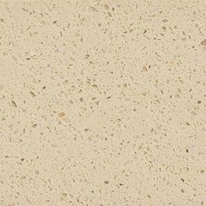 Q-Quartz Almond Roca Level 1 126×63