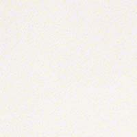 Q-Quartz Arctic White level 2  127X64  126X63  124X61