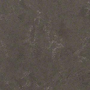 Q-Quartz Babylon Gray  level 5 123×60