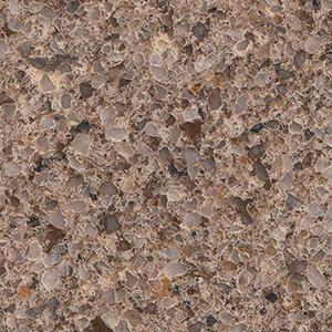 Q-Quartz Bedrock  level 4 130×65