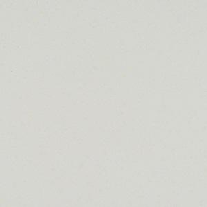 Q-Quartz Calico White level 4 127×64