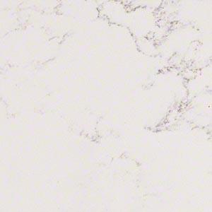 Q-Quartz Carrara Marmi 3cm  Level 2  127×64