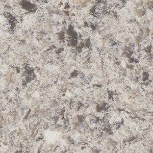 Q-Quartz Cascade White  level 5 123×60