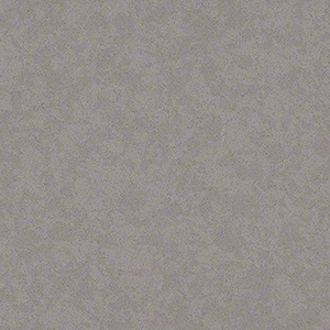 Q-Quartz Concerto  level 4 130×65