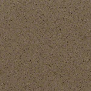 Q-Quartz Desert Bloom level 1 126X63