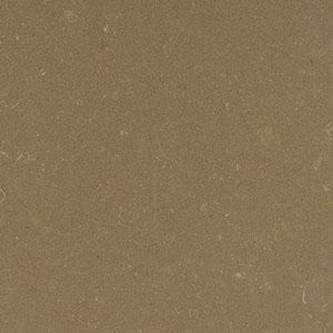 Q-Quartz Fossil Brown level 3 127×64