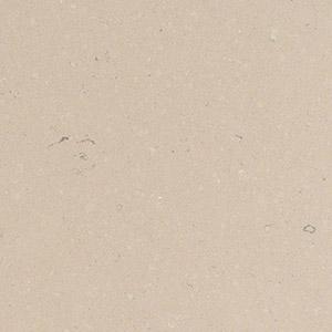 Q-Quartz Fossil Taupe level 3 127×64