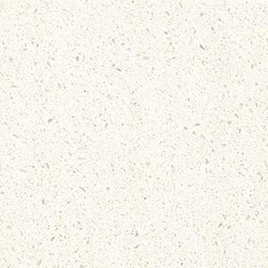 Q-Quartz Frost White  level 1 126X63  124X61  128X65