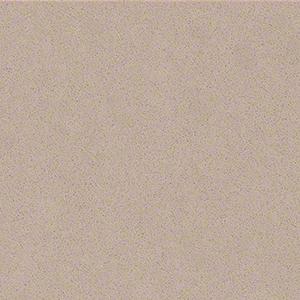 Q-Quartz Hazelwood  level 4 130×65