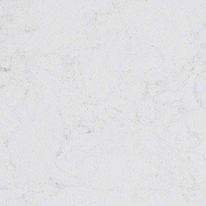 Q-Quartz Marbella White  level 7 120×63