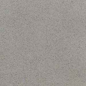 Q-Quartz Meridian Gray  level 1 127X64