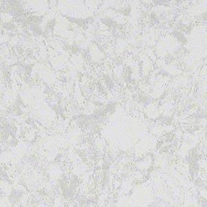 Q-Quartz  Pelican White level 7  120×63