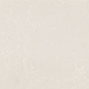 Q-Quartz Perla White level 7 123×60
