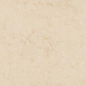 Q-Quartz  Sahara Beige level 5 123×60
