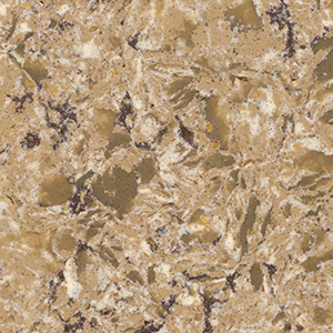 Q-Quartz Sandy Cove  level 5 127×64