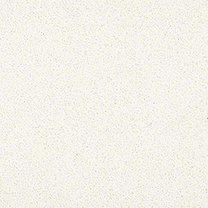 Q-Quartz Snow White  level 2 127×64