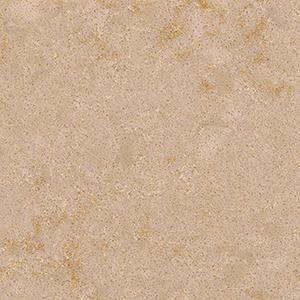 Q-Quartz Solare  level 6 130×65