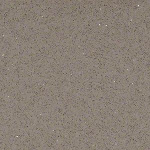 Q-Quartz Stellar Gray  level 3 127×64