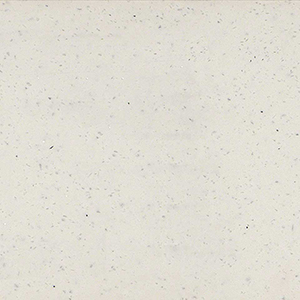 Q-Quartz Stellar White  level 3 127×64