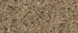 Q-Quartz Bedrock  Level 3  130×65