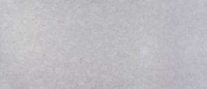 Q-Quartz Marbella White Level 6 , 120×63
