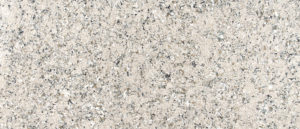 Q-Quartz Pacific Salt  Level 5 127×64