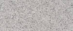 Q-Quartz Pearl Gray  Level 3 127×64