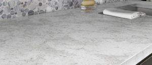 Q-Quartz  Pelican White Level 6 120×63