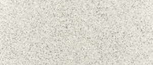 Q-Quartz Peppercorn White  level 2 127×64