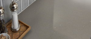 Q-Quartz Stellar Gray  Level 3 127×64 , 128×65